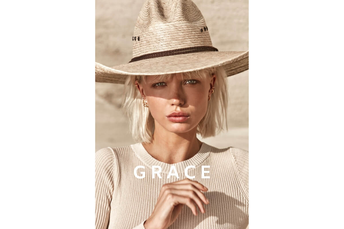grace campaign jackie mack designs 1