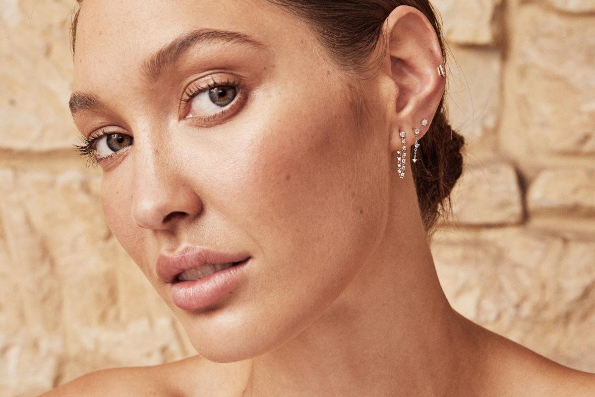 Fine Jewelry Jackie Mack Designs
